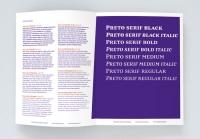 38_preto-serif-5.jpg